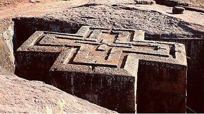 Nómadas - Etiopía, un origen por descubrir - 18/12/16 - escuchar ahora