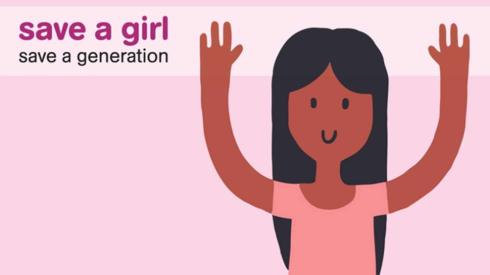 2bed396641361 Coordenadas - Save a girl save a generation - 06 02 17 - escuchar  reproducir audio