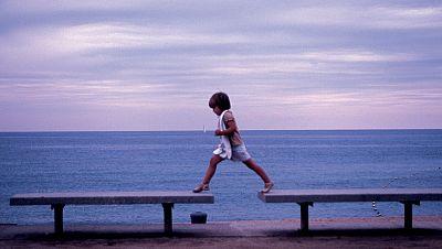 Bonus Track - Escucha completo: 'Un día en el mundo' (Vetusta Morla, 2008) - 20/09/17 - escuchar ahora