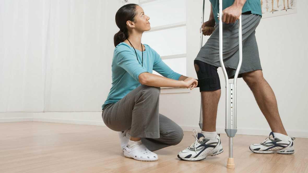Image result for ejercicio terapéutico