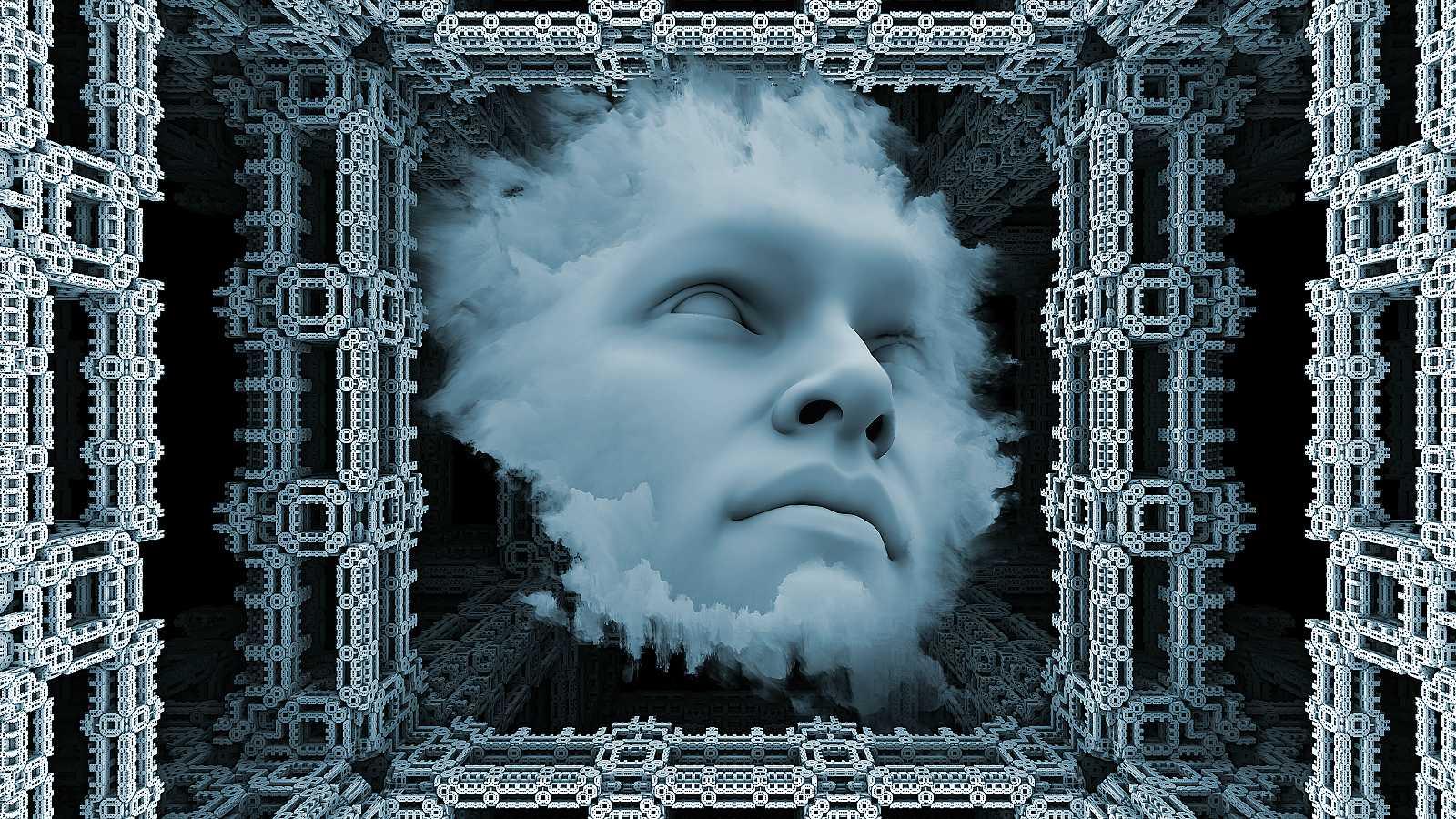Finanzas para todos los p blicos inteligencia artificial for Para todos los publicos