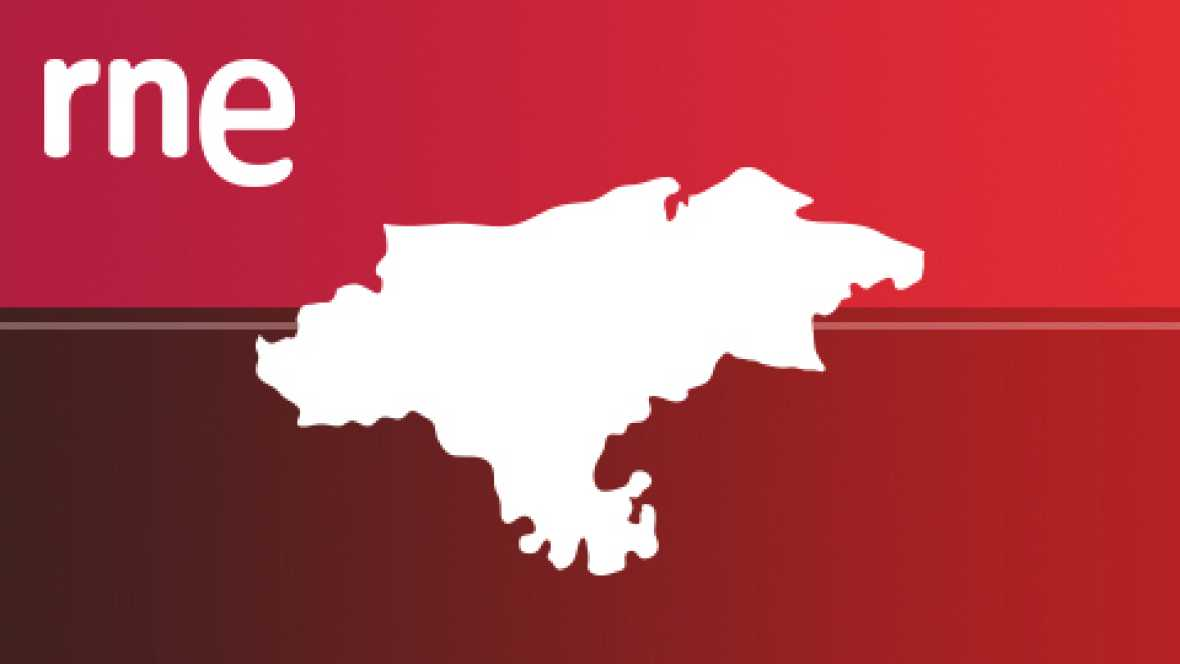 Cronica de Cantabria - El PRC reconoce que sera complicado subir un 5 por ciento las partidas de gasto de los presupuestos de 2018 - 23/10/17 - Escuchar ahora