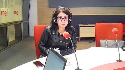 """Las mañanas de RNE - Lastra (PSOE) ve """"inquietud"""" en el bloque independentista - Escuchar ahora"""