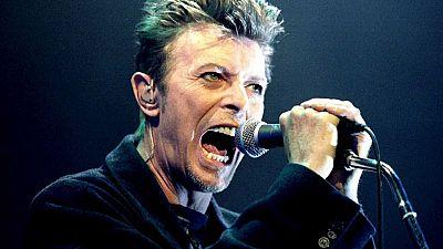 180 grados - Versiones Bowie - 12/01/18 - escuchar ahora
