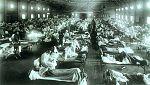 Documentos RNE - La pandemia de 1918: la llamaron gripe española - 24/02/18