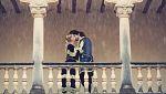 Música y significado - ROMEO Y JULIETA de Prokofiev - 23/02/18