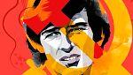 Café del Sur - La increíble historia del Elvis Rojo - 25/02/18