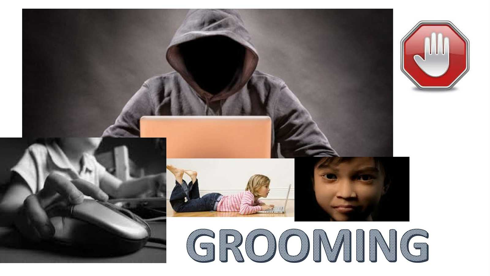 Resultado de imagen para grooming.