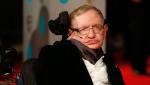 A hombros de gigantes - Homenaje a Stephen Hawking - 19/03/18