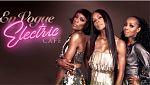 Funky soul brillantes y nuevo disco de En Vogue