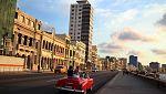 Las mañanas de RNE - La Cuba poscastrista: ¿habrá cambios en la isla caribeña?