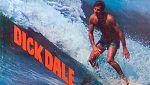 El Sótano - Los álbumes clásicos del Surf (I) - 24/05/18