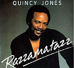 Quincy Jones destacado creador de jazz-funk