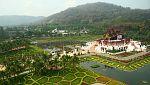 Nómadas - Chiang Mai, tesoro del budismo tailandés - 27/05/18