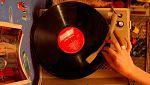 180 grados - Lori Meyers y Floridablanca en el Día de la Música - 21/06/18