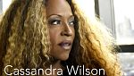 Próxima parada - Tom Petty & Cassandra Wilson - 16/07/18