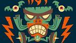 El Sótano - Festivales de verano... de rocknroll - 18/07/18