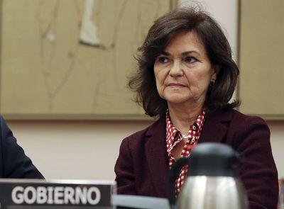 Boletines RNE - Calvo sostiene que Franco no puede ser enterrado en la cripta de La Almudena - Escuchar ahora
