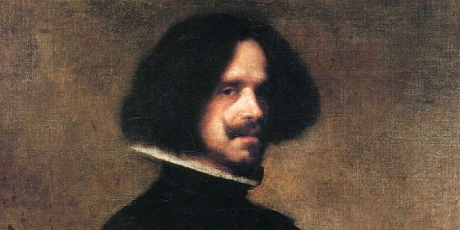 Documentos RNE - Velázquez: un pintor genial al servicio de Felipe ...