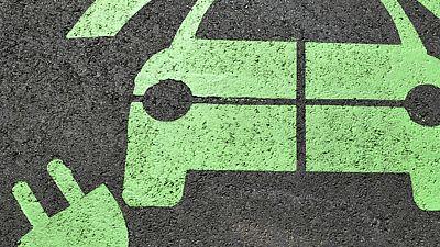 14 horas - Baleares prohíbe la circulación a los coches diesel - escuchar ahora