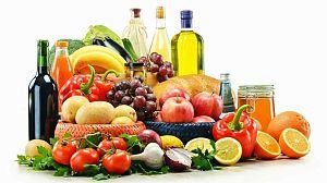 España, el país más saludable del mundo, según Bloomberg