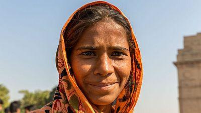 Todo Noticias - Mañana - La pobreza tiene rostro de mujer en todo el mundo - Escuchar ahora