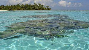 La descolonización del archipiélago de Chagos