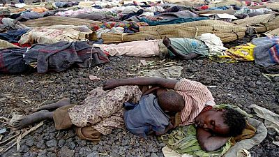 25 años de Radio 5 - El genocidio de Ruanda - Escuchar ahora