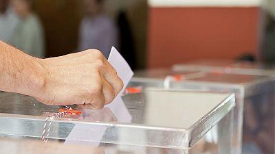 14 horas - ¿Por qué es importante la abstención en unas elecciones? - Escuchar ahora