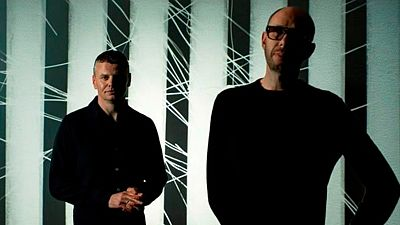 Siglo 21 - The Chemical Brothers - 15/04/19 - escuchar ahora