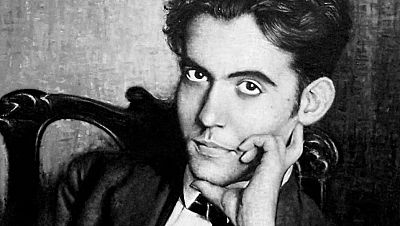 English Language Broadcast - Federico García Lorca & the investigations into his murder - 20/08/19