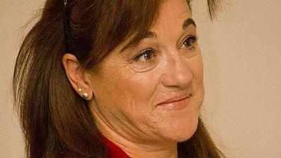 14 horas - Encuentran el cadáver de Blanca Fernandez Ochoa - escuchar ahora
