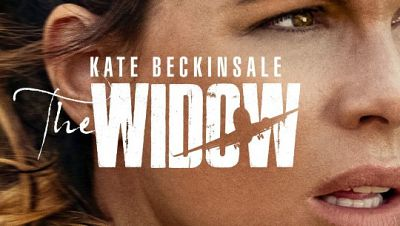Enserie con Paloma Cortina - Enserie: The Widow - 14/10/19
