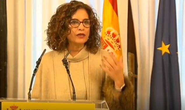 DIRECTO: El Gobierno toma posesión en Zarzuela ante el rey