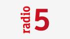 Escuchar 'Radio 5 Todo Noticias' en directo