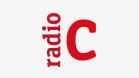 Logotipo del canal 'Radio Clásica' de RNE