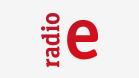 Logotipo del 'Radio Exterior' de RNE