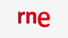 Logotipo de la cadena 'Radio Nacional' de RNE