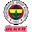 Escudo del equipo 'Fenerbahçe'