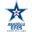 Escudo del equipo 'Efes Pilsen'