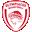 Escudo del equipo 'Olympiacos'
