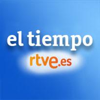 El Tiempo En Sevilla Rtvees