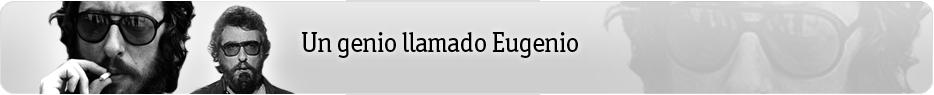 http://www.rtve.es/css/eugenio/i/eugenio.png