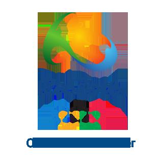 Rio 2016 Piraguismo Craviotto Y Toro Campeones Olimpicos Sin