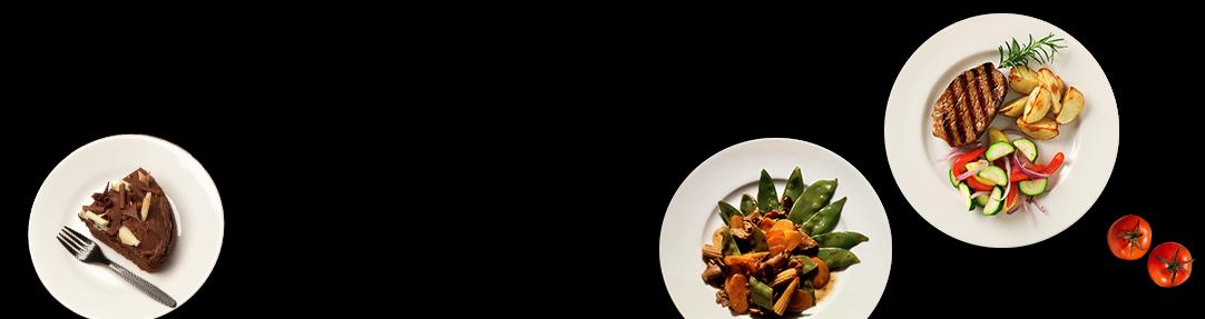 Recetas De Cocina   Web Oficial   RTVE.es