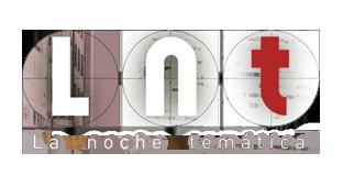 a2182a6ca58d La noche temática - Web Oficial - RTVE.es