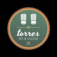 Receta de sopa fr a de pepino for Hermanos torres en la cocina