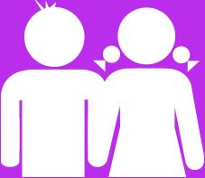 Dessins animés et séries pour enfants en anglais en ligne et