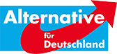Alternativa para Alemania (AfD)