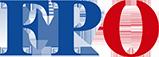 Partido de la Libertad (FPO)